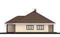 Фасад проекта Z26 - 4
