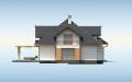 Фасад проекта Z270 (миниатюра)