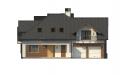 Фасад проекта Z272 (миниатюра)