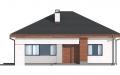 Фасад проекта Z273 (миниатюра)