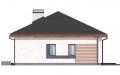 Фасад проекта Z273 - 2