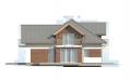 Фасад проекта Z275 (миниатюра)