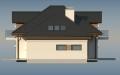 Фасад проекта Z283 - 3