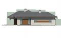 Фасад проекта Z289 - 2
