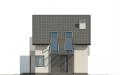 Фасад проекта Z290 (миниатюра)