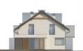 Фасад проекта Z290 - 4