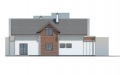 Фасад проекта Z293 (миниатюра)