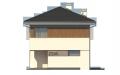 Фасад проекта Z295 (миниатюра)