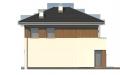 Фасад проекта Z295 - 3