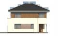 Фасад проекта Z295 - 4