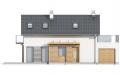 Фасад проекта Z298 (миниатюра)