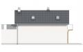 Фасад проекта Z298 - 3