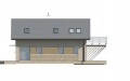 Фасад проекта Z299 - 2