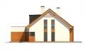 Фасад проекта Z320 - 4