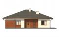 Фасад проекта Z321 (миниатюра)