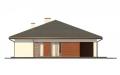 Фасад проекта Z321 - 4