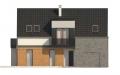 Фасад проекта Z322 (миниатюра)