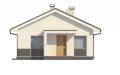 Фасад проекта Z329 (миниатюра)