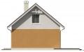 Фасад проекта Z34 (миниатюра)