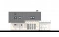 Фасад проекта Z36 (миниатюра)