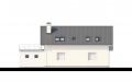 Фасад проекта Z36 - 2
