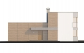 Фасад проекта Zx41 (миниатюра)
