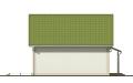 Фасад проекта Z43 - 3