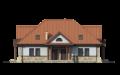 Фасад проекта Z46 (миниатюра)