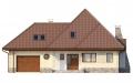 Фасад проекта Z48 (миниатюра)