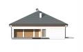 Фасад проекта Z51 (миниатюра)