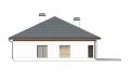 Фасад проекта Z51 - 4