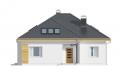 Фасад проекта Z54 (миниатюра)