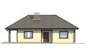 Фасад проекта Z55 (миниатюра)