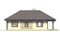 Фасад проекта Z55 - 2