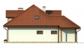 Фасад проекта Z58 - 4