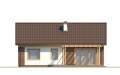 Фасад проекта Z61 (миниатюра)