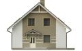 Фасад проекта Z62 (миниатюра)