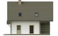 Фасад проекта Z62 - 3