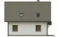 Фасад проекта Z62 - 4
