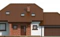 Фасад проекта Z67 (миниатюра)