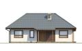 Фасад проекта Z69 (миниатюра)