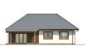 Фасад проекта Z69 - 2
