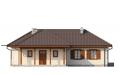 Фасад проекта Z6 (миниатюра)