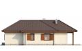 Фасад проекта Z6 - 3