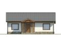 Фасад проекта Z72 (миниатюра)