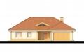 Фасад проекта Z77 (миниатюра)