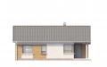 Фасад проекта Z87 (миниатюра)