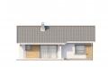 Фасад проекта Z87 - 2