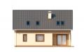 Фасад проекта Z88 - 2