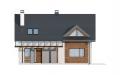 Фасад проекта Z89 (миниатюра)